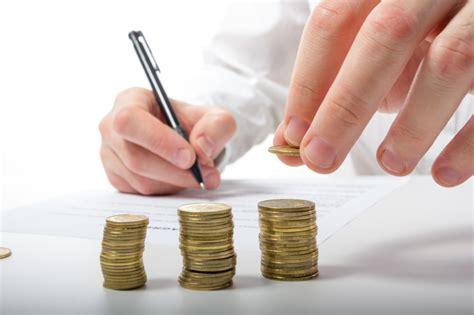 questions    negotiating salary monstercom