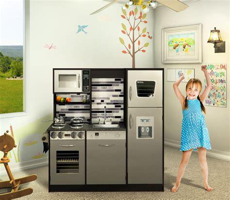 48 Kids Wood Kitchen Sets, Cyberlog New Kidkraft Pastel