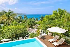 Round Hill Hotel & Villas: Why it is the best Jamaica ...