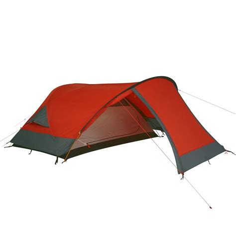 tenda geodetica comprare 10t silicone biker tenda geodetica