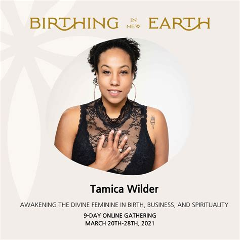 Birthing in New Earth - Home   Facebook