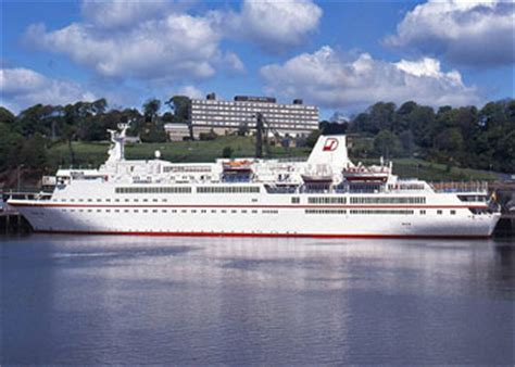 cruises waterford ireland waterford cruise ship arrivals