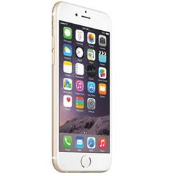 iphone 6 price apple iphone 6 plus 64gb gold shopping price