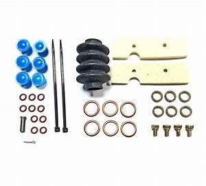 Seal Kit For Gardner Six Cylinder Pumps Cav Bpf3b