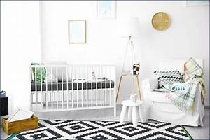 Wann Babyzimmer Einrichten : ab wann kauft man babyzimmer babyzimmer house und ~ A.2002-acura-tl-radio.info Haus und Dekorationen