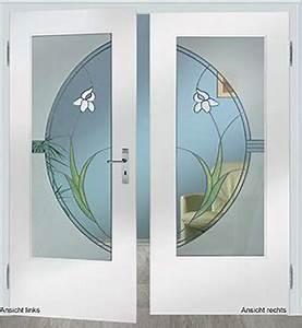 Glas Für Türen Lichtausschnitte : kunte glas ihre anlaufstelle f r glasherstellung und bearbeitung in nordhausen ~ Orissabook.com Haus und Dekorationen
