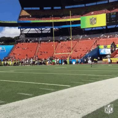 Probowl Gif By Nfl  Find & Share On Giphy