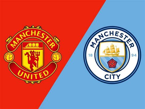 How to watch Man United vs Man City: Live stream the ...