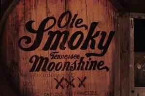 Ole Smoky Moonshine by SammanthaAus on DeviantArt