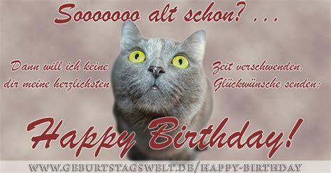 happy birthday bilder tolle bilder zum gratulieren