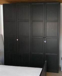 Ikea Pax Eckelement Alt : hemnes kleiderschrank neu und gebraucht kaufen bei ~ Orissabook.com Haus und Dekorationen