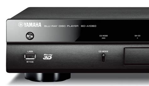 yamaha bd a1060 yamaha bd a1060 odtwarzacz audioexpert pl gliwice