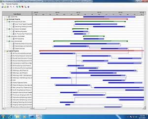 freeware download visio gantt chart With visio gantt chart template