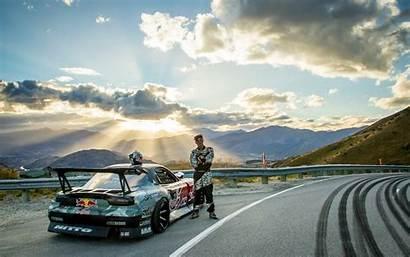Drift Mazda Rx Mike Cars Mountain Drifting