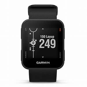 Gps Golf 7 : garmin approach s10 gps watch from american golf ~ Melissatoandfro.com Idées de Décoration