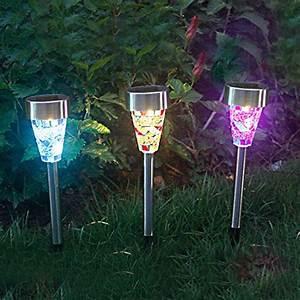 lampen solarleuchten produkte von nordsd online finden With französischer balkon mit led leuchten garten