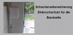 Fenster Einbruchschutz Nachrüsten : einbruchschutz fenster blog infos f r mehr sicherheit schutz ~ Orissabook.com Haus und Dekorationen