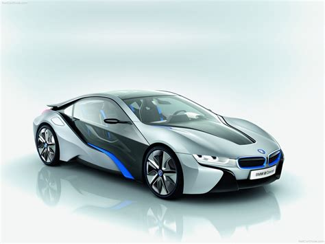 I8 Bmw Release Date 2018 Best Auto Reviews
