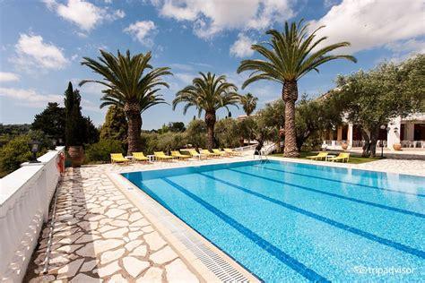 Се настаняват безплатно в стаята на родителите на база нощувка и доплащат съответната сума посочена в. Paradise Hotel (Gouvia, Grèce) : tarifs 2021 mis à jour, 28 avis et 333 photos - Tripadvisor