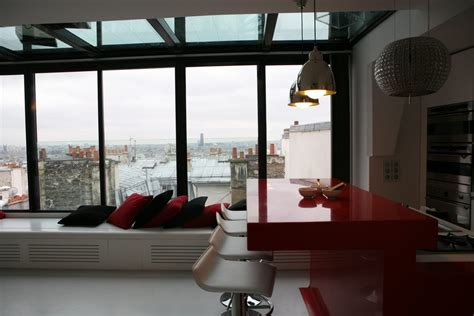 d 233 co appartement moderne pas cher