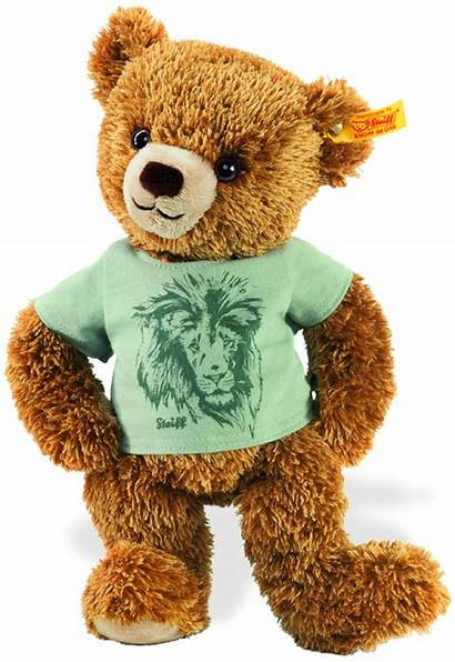 Teddy Steiff Bear Bears Carlo Cosy
