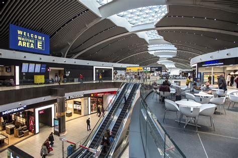 ufficio informazioni aeroporto fiumicino aeroporto roma fiumicino informazioni utili fulltravel it