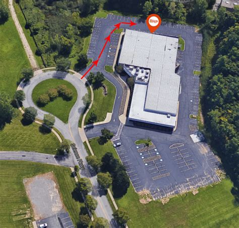 locations behavioral health partners bhp university