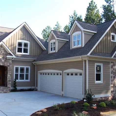 exterior house colors 2017 tips ward log homes