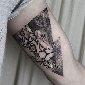 40 Cool Hipster Tattoo Ideas You'll Want to Steal ...