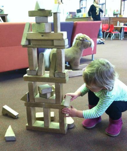 preschool in the city the mommyhood take 1 542 | pre school interview nursery
