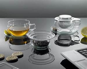 Teetassen Aus Glas : teetasse tea time s art nr 220204 ~ Buech-reservation.com Haus und Dekorationen
