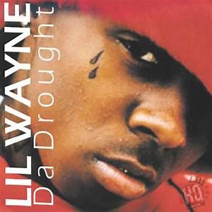 Download Lil Wayne Da Drought Mixtape