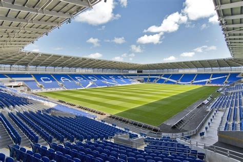 hd cardiff city fc wallpaper full hd pictures