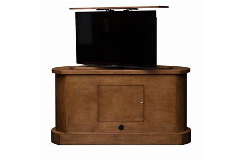 tv lift cabinets for flat screens custom tv cabinets tv cabinet designs barnardo fitch