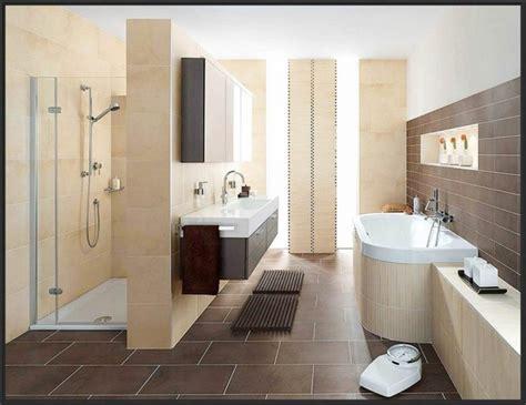 Kleines Bad Quadratmeter by Kleine B 228 Der Die Besten L 246 Sungen Bis 10 Qm