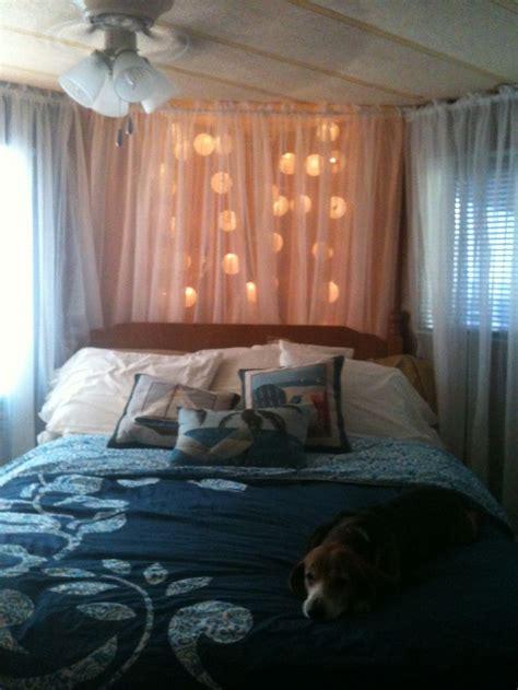bedroom lighting images  pinterest bedroom