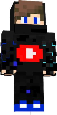 gaming nova skin