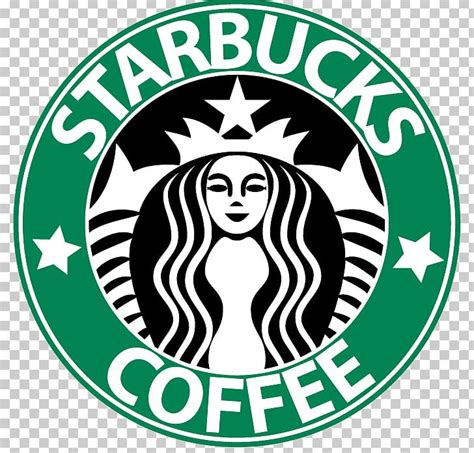 Starbucks coffee cup background clipart food drinks transpa clip art. Starbucks Coffee Cafe Starbucks Coffee Tea PNG, Clipart, Area, Artwork, Black And White, Brand ...