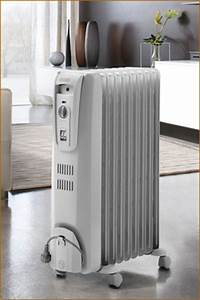 Radiateur Bain D Huile Delonghi : radiateurs bain d 39 huile de 39 longhi chauffage ~ Dailycaller-alerts.com Idées de Décoration
