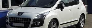 Rachat Vehicule En Panne : rachat de voiture reprise automobile v hicules en bon tat en panne ou accident s rachat ~ Gottalentnigeria.com Avis de Voitures