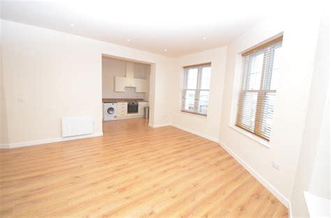 livingroom estate agents guernsey living room maxwell estate guernsey