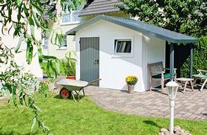 Fundament Gartenhaus Anleitung : bodenplatte f r das gartenhaus selber bauen eine anleitung ~ Whattoseeinmadrid.com Haus und Dekorationen