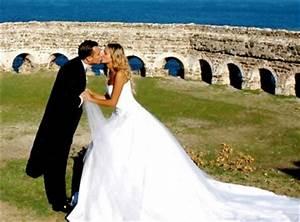 Idée Cadeau 1 An De Mariage : id e cadeau mariage commande simple et rapide ~ Melissatoandfro.com Idées de Décoration
