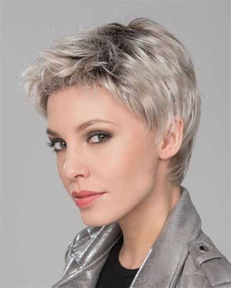 Stylish short hairstyles for women 2019 2020 Trend