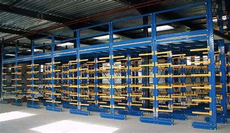 scaffali industriali vendita scaffalature industriali scaffalature