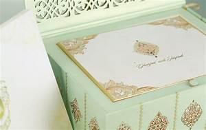 ghunjeet jaspreet gold leaf design studio With laser cut wedding invitations delhi