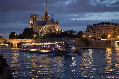 chambres d hotes luxe bateaux parisiens 2017 ce qu 39 il faut savoir