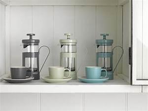 Machine À Café À Piston : cafeti re piston la cafeti re monaco cr me 0 35l 3 tasses cafeti res piston caf s querry ~ Melissatoandfro.com Idées de Décoration