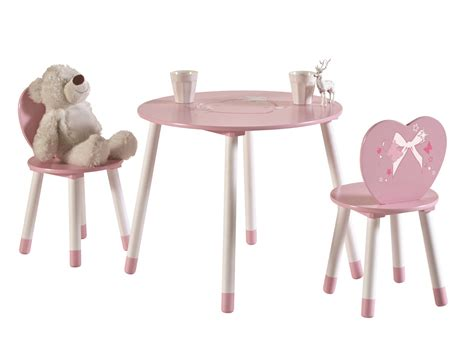 chaise chambre affordable ikea table de nuit tableau enfant tableaux pas