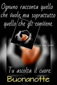 17 Best images about Buongiorno on Pinterest Sleep